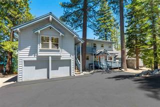 Listing Image 20 for 208 Pine Street, Tahoma, CA 96142