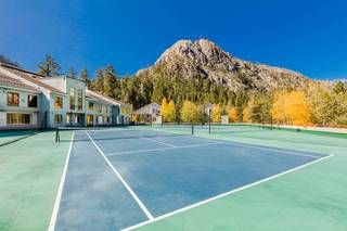 Listing Image 13 for 201 Squaw Peak Road, Olympic Valley, CA 96146