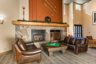 Listing Image 16 for 201 Squaw Peak Road, Olympic Valley, CA 96146