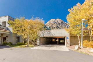 Listing Image 20 for 201 Squaw Peak Road, Olympic Valley, CA 96146