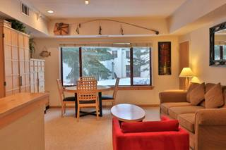 Listing Image 4 for 201 Squaw Peak Road, Olympic Valley, CA 96146