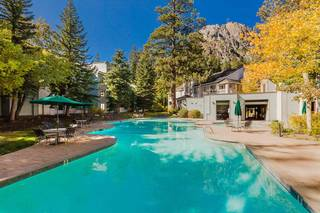 Listing Image 7 for 201 Squaw Peak Road, Olympic Valley, CA 96146