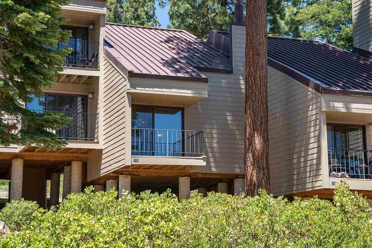 Image for 5101 North Lake Boulevard, Carnelian Bay, CA 96140