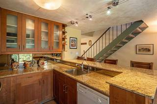 Listing Image 13 for 5101 North Lake Boulevard, Carnelian Bay, CA 96140
