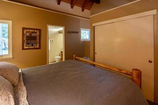 Listing Image 19 for 5101 North Lake Boulevard, Carnelian Bay, CA 96140