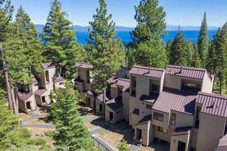 Listing Image 20 for 5101 North Lake Boulevard, Carnelian Bay, CA 96140