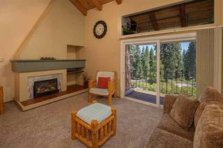 Listing Image 2 for 5101 North Lake Boulevard, Carnelian Bay, CA 96140