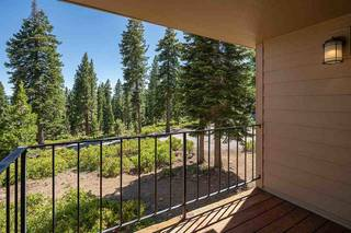 Listing Image 3 for 5101 North Lake Boulevard, Carnelian Bay, CA 96140