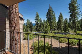 Listing Image 10 for 5101 North Lake Boulevard, Carnelian Bay, CA 96140