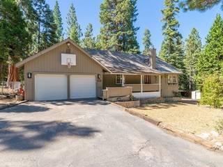Listing Image 18 for 487 Chipmunk Street, Kings Beach, CA 96143