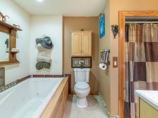 Listing Image 10 for 487 Chipmunk Street, Kings Beach, CA 96143