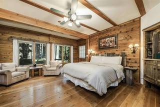Listing Image 15 for 1690 West Lake Boulevard, Tahoe City, CA 96145