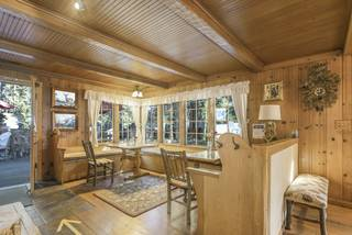 Listing Image 3 for 1690 West Lake Boulevard, Tahoe City, CA 96145