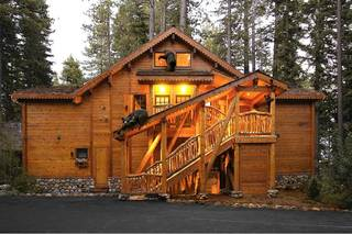Listing Image 4 for 1690 West Lake Boulevard, Tahoe City, CA 96145
