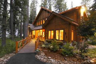 Listing Image 7 for 1690 West Lake Boulevard, Tahoe City, CA 96145
