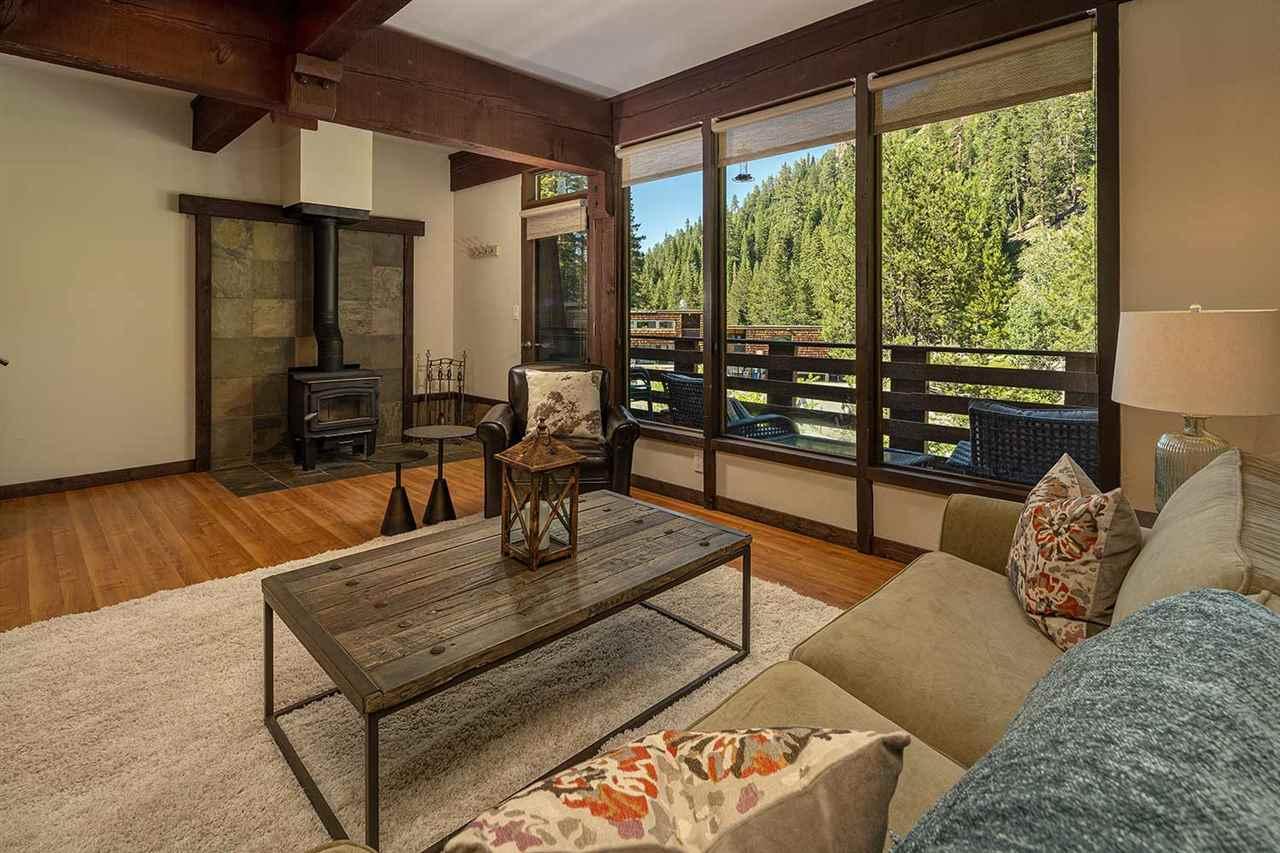 Image for 205 Alpine Meadows Road, Alpine Meadows, CA 96146