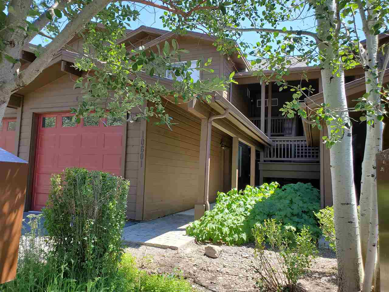 Image for 10601 Boulders Road, Truckee, CA 96161