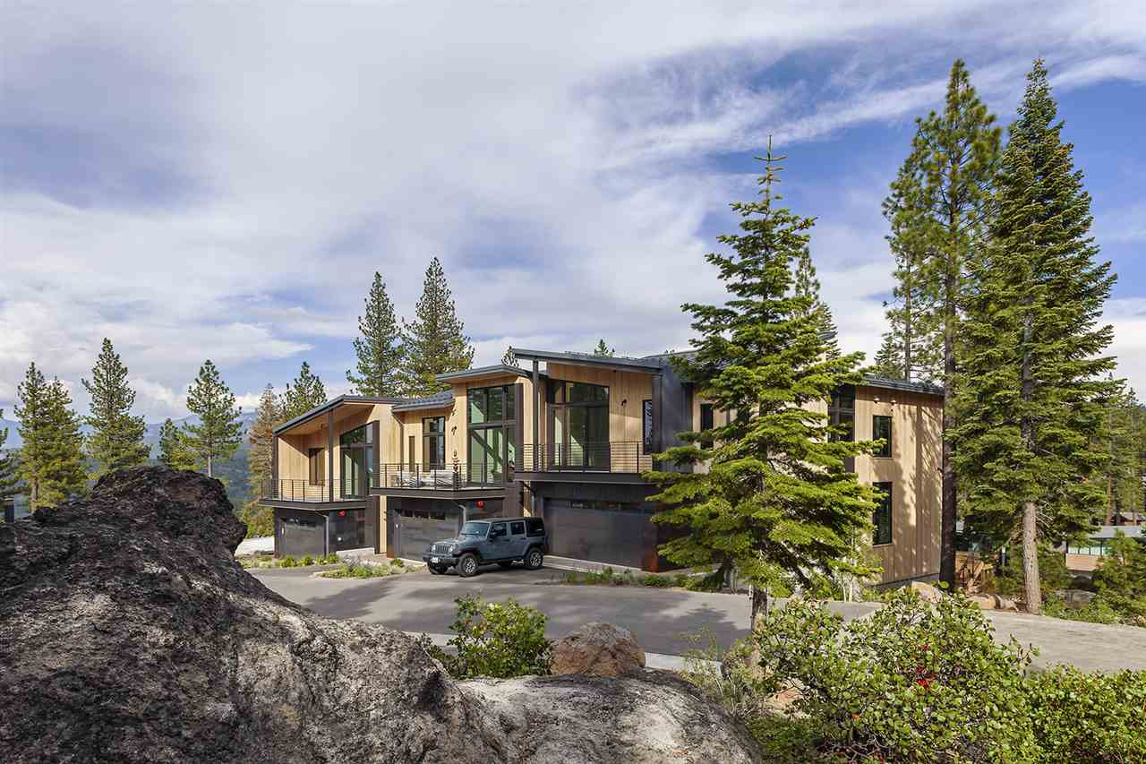 Image for 15128 Boulder Place, Truckee, CA 96161