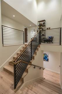 Listing Image 12 for 15128 Boulder Place, Truckee, CA 96161