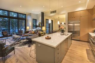 Listing Image 3 for 15128 Boulder Place, Truckee, CA 96161
