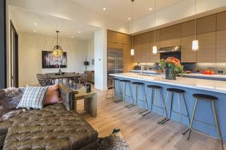 Listing Image 5 for 15128 Boulder Place, Truckee, CA 96161