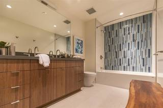 Listing Image 9 for 15128 Boulder Place, Truckee, CA 96161