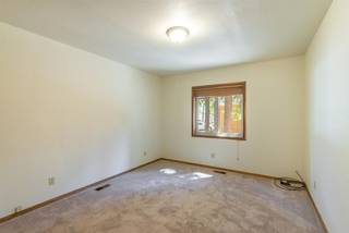 Listing Image 15 for 15581 Northwoods Boulevard, Truckee, CA 96161
