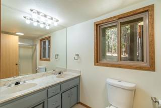 Listing Image 17 for 15581 Northwoods Boulevard, Truckee, CA 96161