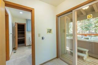 Listing Image 18 for 15581 Northwoods Boulevard, Truckee, CA 96161