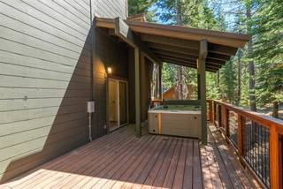 Listing Image 19 for 15581 Northwoods Boulevard, Truckee, CA 96161