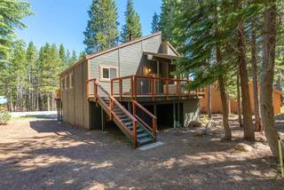 Listing Image 20 for 15581 Northwoods Boulevard, Truckee, CA 96161