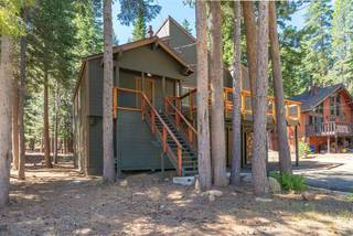 Listing Image 2 for 15581 Northwoods Boulevard, Truckee, CA 96161