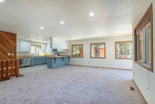 Listing Image 3 for 15581 Northwoods Boulevard, Truckee, CA 96161