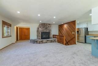 Listing Image 4 for 15581 Northwoods Boulevard, Truckee, CA 96161