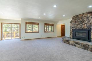 Listing Image 5 for 15581 Northwoods Boulevard, Truckee, CA 96161