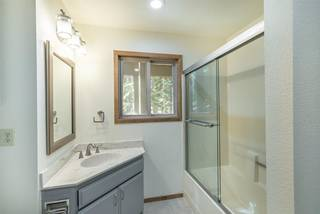 Listing Image 8 for 15581 Northwoods Boulevard, Truckee, CA 96161