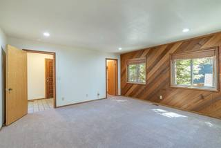 Listing Image 10 for 15581 Northwoods Boulevard, Truckee, CA 96161