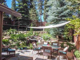 Listing Image 13 for 363 N Pino Grande Avenue, Kings Beach, CA 96148
