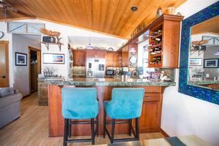 Listing Image 6 for 363 N Pino Grande Avenue, Kings Beach, CA 96148