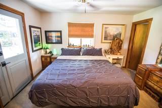 Listing Image 7 for 363 N Pino Grande Avenue, Kings Beach, CA 96148