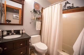 Listing Image 10 for 363 N Pino Grande Avenue, Kings Beach, CA 96148