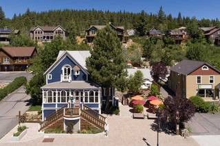 Listing Image 21 for 10292 Donner Pass Road, Truckee, CA 96161