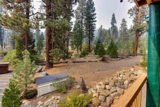 Listing Image 16 for 1300 Regency Way, Tahoe Vista, CA 96148