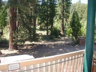 Listing Image 17 for 1300 Regency Way, Tahoe Vista, CA 96148