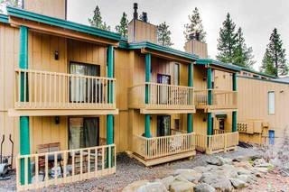 Listing Image 18 for 1300 Regency Way, Tahoe Vista, CA 96148