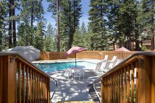 Listing Image 19 for 1300 Regency Way, Tahoe Vista, CA 96148