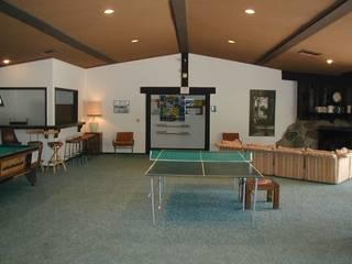 Listing Image 21 for 1300 Regency Way, Tahoe Vista, CA 96148