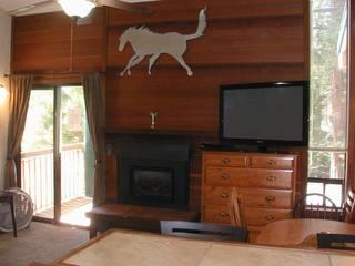 Listing Image 5 for 1300 Regency Way, Tahoe Vista, CA 96148