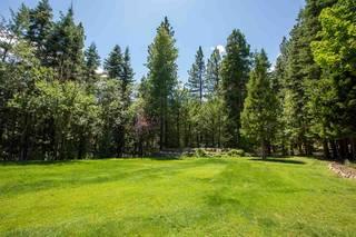 Listing Image 11 for 725 Granlibakken Road, Tahoe City, CA 96145