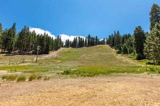 Listing Image 15 for 725 Granlibakken Road, Tahoe City, CA 96145